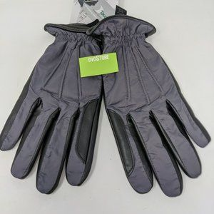14th & Union Touch Screen 3M thinsulated Gloves si